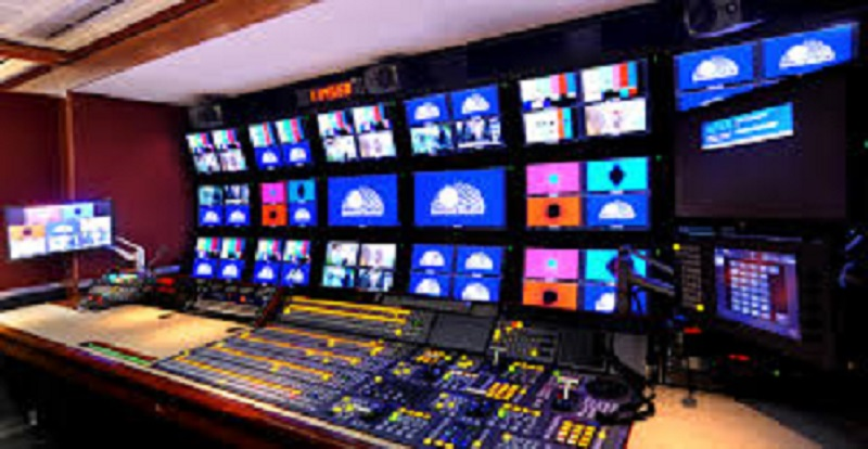 Tunisie : Découvrez les frais de la licence pour créer et exploiter une chaîne de radio ou de télévision privée