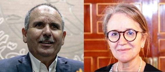 Tunisie – Comment Bouden va-t-elle s'en sortir avec les dossiers sur les quels l'UGTT sera intransigeant?