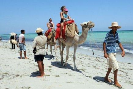 Le tourisme alternatif comme solution pour sauver la destination tunisie part 103308 - Office de tourisme tunisie ...