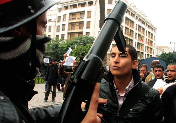 http://www.tunisienumerique.com/wp-content/uploads/33826_1798280354222_1156154202_32161130_7573466_n.jpg