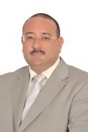 Abdelaziz Kotti et Dhamir Menai rejoignent Nidaa Tounes