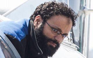 Etats-Unis : Un tunisien inculpé pour soutien au terrorisme international