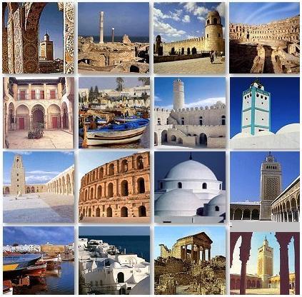 tourisme-en-tunisie