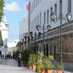 Tunisie: Approbation de la loi de finance complémentaire et du programme économique et social de 2012
