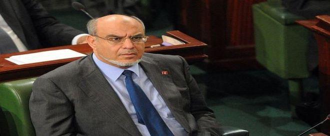 Tunisie: Jebali dresse un bilan élogieux de son action au Gouvernement