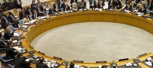 """Barrage de la Renaissance- Ethiopie: La Tunisie a commis une """"erreur historique"""""""