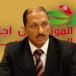 """Tunisie: Mohamed Abbou: """"Nidaa Tounes pourrait favoriser le retour à la tyrannie"""""""