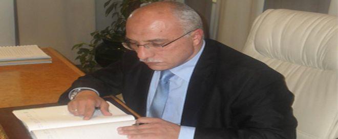 Abdelkrim Harouni: «Le plan de renversement du Gouvernement de Jebali est prouvé et des documents l'attestent»
