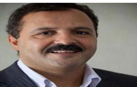 "Tunisie: Abdellatif Mekki : ""J'ai reçu deux menaces d'assassinat"""
