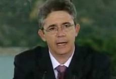 La troika présentera un calendrier pour la transition le 18 octobre 2012, selon Adnene Mansar