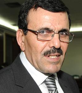 Tunisie: Ali Laârayedh aura des révélations à faire sur le groupe terroriste de Kasserine