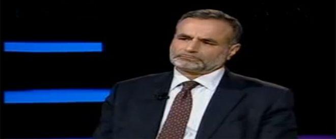 Abderraouf Ayadi: «Abdelwahab Maater a fait du népotisme et doit démissionner»