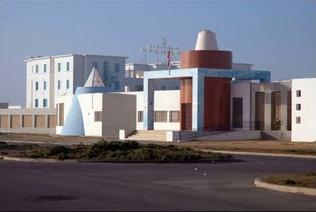 Tunisie: Fermeture subite du centre sectoriel de formation aux Arts du Feu de Nabeul