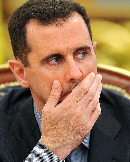 Bashar-al-Assad-syrie.jpg