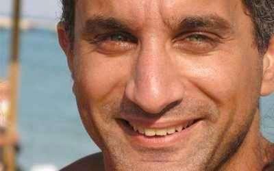 Bassem Youssef a-t-il sonné le glas sur la chaîne CBC!