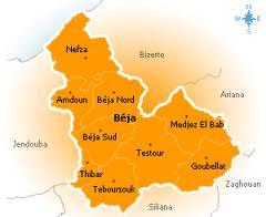 """Tunisie: Le PDG de la société de transport de Béja """"dégagé"""" de son bureau"""