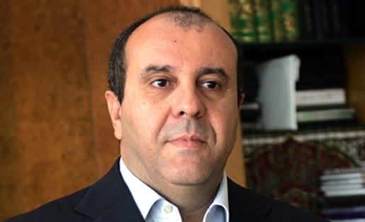 La Cour fédérale rejette la demande de huis clos de Belhassan Trabelsi