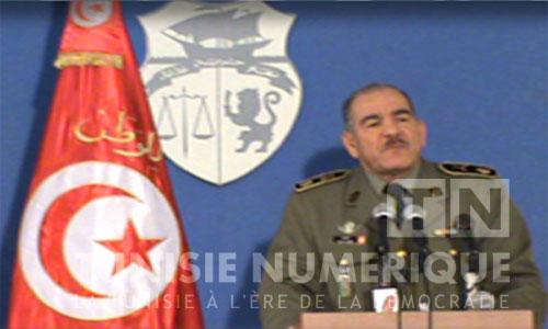 Tunisie: Préparatifs en prévention de probables inondations à Jendouba