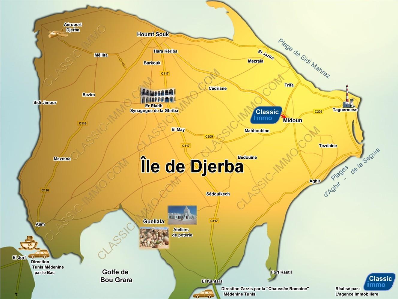 Carte_Djerba.jpg