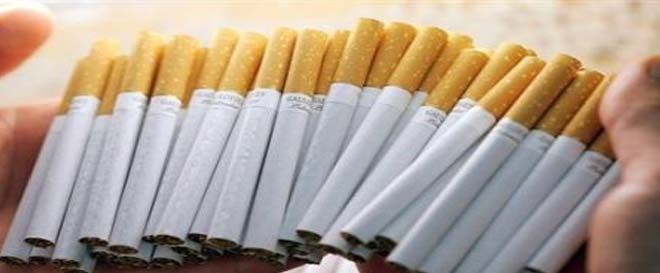 Reliable cigarettes Winston online store