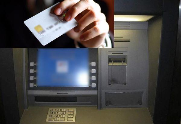 Fraude à la carte bancaire : Après la France, la vague du Skimming est elle arrivée en Tunisie ?