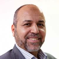 Tunisie: Ennahdha ne cèdera pas le ministère de l'intérieur