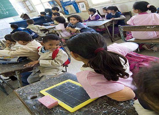 Tunisie: Grève ouverte des enseignants d'un lycée à Sejnane à Bizerte