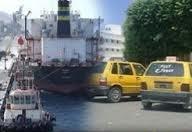 Tunisie – Encore des troubles en vue dans le secteur du transport