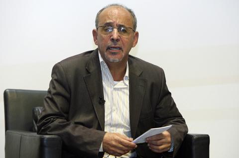 """Tunisie: Habib Guiza : """"Nous soutenons la grève générale decrétée par l'UGTT"""""""