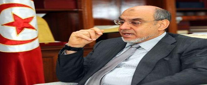 Tunisie – Hamadi Jebali : « On a foiré…   mais on ne décourage pas » !