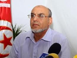 """Tunisie: Hamadi Jebali confirme: """"Les ministres qui n'ont pas fait leurs preuves seront remplacés"""""""