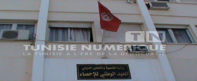 Vidéo/Mohamed Abbou affirme ne pas être au courant des problèmes de l'INS