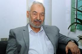 Tunisie: La nouvelle ISIE vue par Rached Ghannouchi