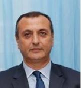 Tunisie: Issam Chebbi s'oppose à la nomination de Samir Dilou au ministère des affaires étrangères