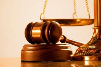 Procès palais Abdeliya: Confirmation du verdict du tribunal cantonal