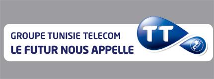 Vpn tunisie telecom mobile