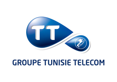 Iq option telecom