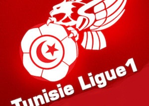 Championnat de Tunisie de football-Ligue I: Résultats et classement à l'issue de la 18ème Journée