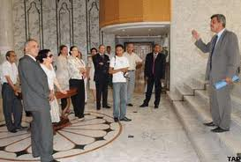Tunisie – Le syndicat de base du Ministère des Affaires Etrangères mécontent des dernières nominations