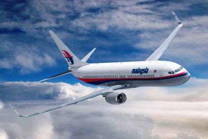 Disparition Du Vol De Malaysian Airlines Eventualite D Un Acte Terroriste Part 214497