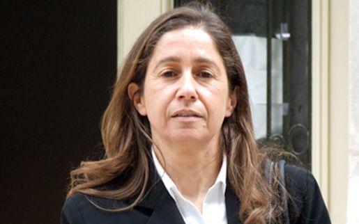 Tunisie : Ennahdha réitère son refus de dissoudre les LPR