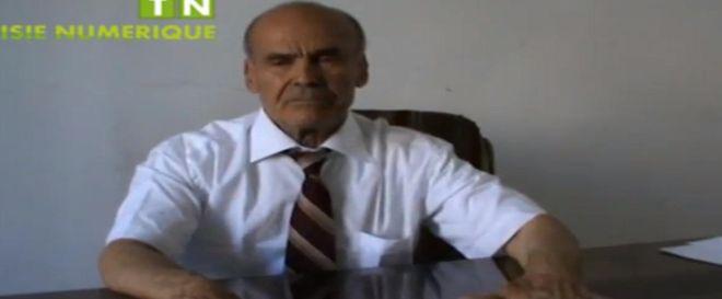 Vidéo-Tunisie: Me Bechir Essid révèle les derniers développements dans l'affaire Baghdadi Mahmoudi