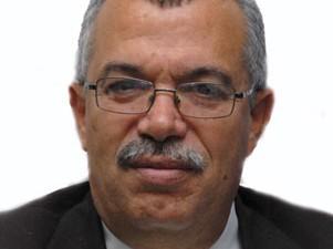 Tunisie: Les Juges «dispensés» sont mis en disponibilité