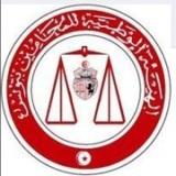 L'Ordre National des Avocats condamne l'agression des manifestants par les forces de l'ordre à Tunis