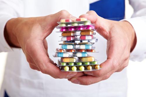 Initiation à la connaissance des médicaments (vidéo)