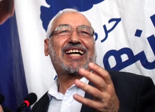 Tunisie: Mais que fait Rached Ghannouchi au Qatar?