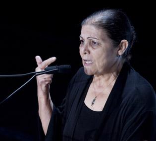 Naziha Rjiba: Des décisions importantes seront prises dans les heures qui viennent