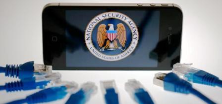 Affaire Snowden : Pourquoi Obama espionnait-il ses alliés ?