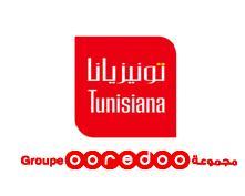 """Tunisiana lance """"Weld Jam3ia"""" pour soutenir les clubs sportifs  tunisiens"""