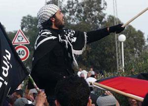 Tunisie : Grève générale à Rouhia après l'arrestation de cinq salafistes